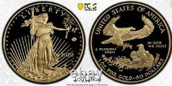 3 limited coins 2020 World War II v75 American Gold, Silver & Uncirculated Eagle