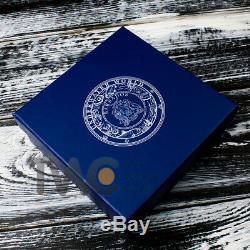 Dolphin Underwater World 3 oz Antique finish Silver Coin 5$ Barbados 2019