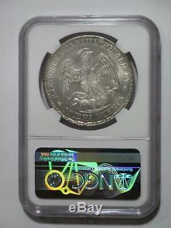 Mexico 1914 Peso Durango Muera Huerta Silver Crown World Coin Ngc Ms65+