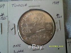 Silver world coin lots silver world coin lots